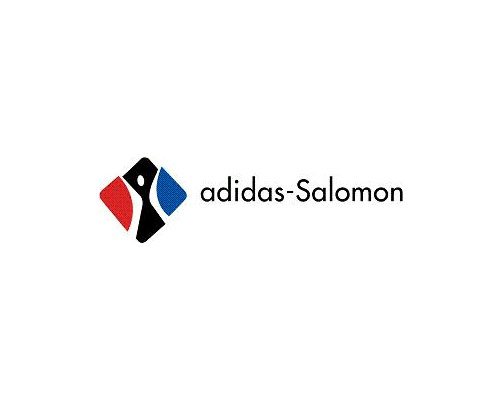 31bb88840b5b Do You Know Who Created the First Adidas Logo?