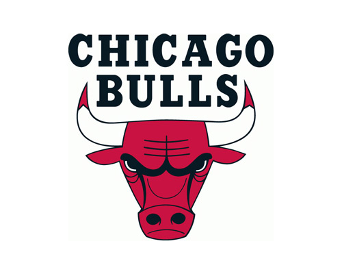 Chicago-Bulls-Logo