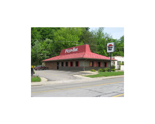 Pizza-hut-logo-mansard-roof
