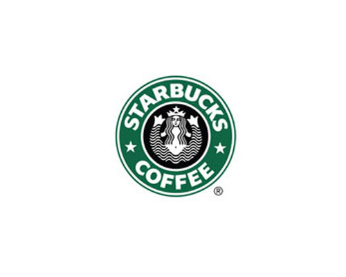 What Is That Creature On Starbucks Logo