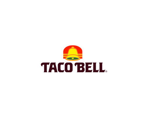 Taco-Bell-logo-old