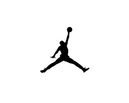 new-air-jordan-logo