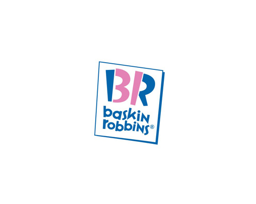 pricing strategy of baskin robbin in malaysia Transcript of marketing plan : baskin robbins -provide the customer a good quality of ice-cream with a reasonable price -malaysia's first choice ice cream.