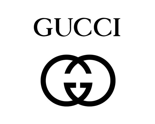 What Two Letters Are Used For The Gucci Logo
