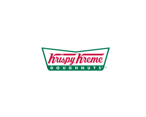 krispy kream background In re krispy kreme doughnuts, inc s'holder litig, 2018 ncbc 58 state of north carolina  the court fully summarized the procedural and factual background of.