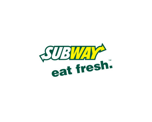 subway-logo-2002