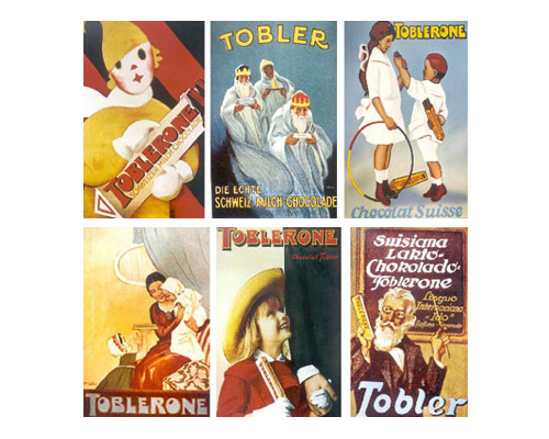 toblerone-logo-advertising