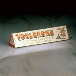 toblerone-logo-eagle