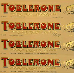 toblerone-logo-not-hidden