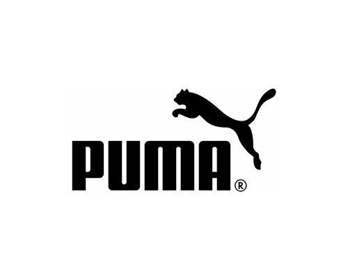 You will be surprise to find out who is the founder behind puma logo graphic designer in - Puma logo pictures ...