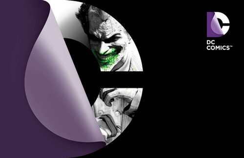 dc-comic-logo-joker