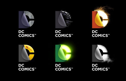 dc-comic-logo-version